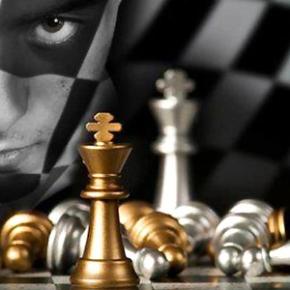 El arte de la inteligenciapráctica