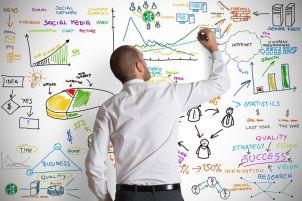 Planificación estratégica personal